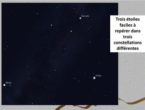 conf_constellations