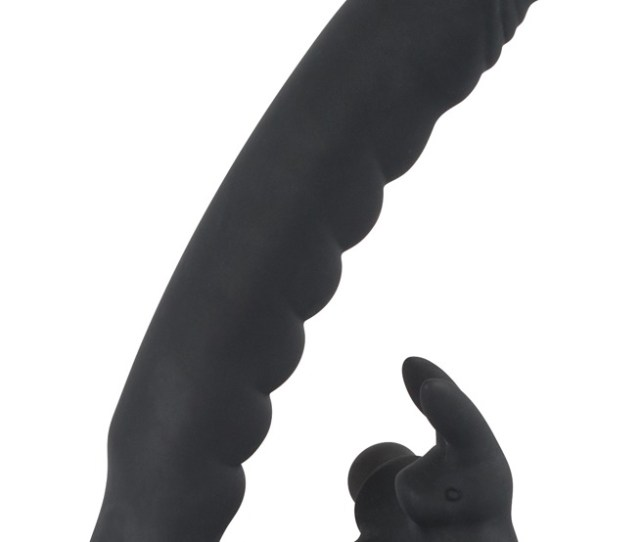 Anal Dildo With Cock Ring