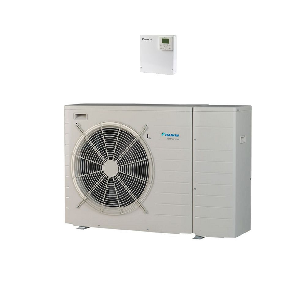 Air Conditioning Replacement Parts
