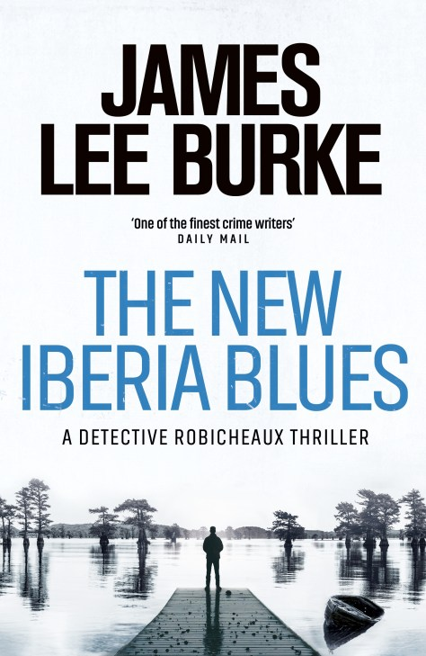 Image result for New Iberia Blues