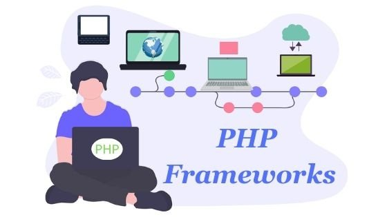 10 PHP Frameworks to Adopt for Web Development in 2019