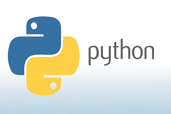 Top 10 Reasons to Choose Python For Web Development