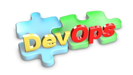 WHAT IS DEVOPS? A COMPREHENSIVE ANALYSIS OF DEVOPS ASSESSMENT
