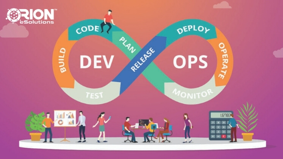 HOW DEVOPS HELPS STARTUPS? SOME USEFUL TIPS 2020
