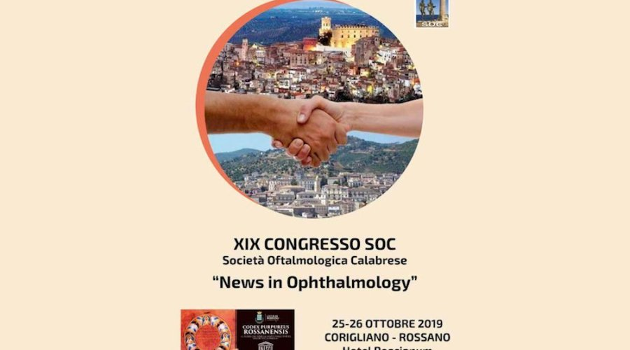 11xix congresso soc 2019 featured image