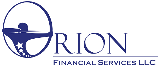Orion Financial Services LLC