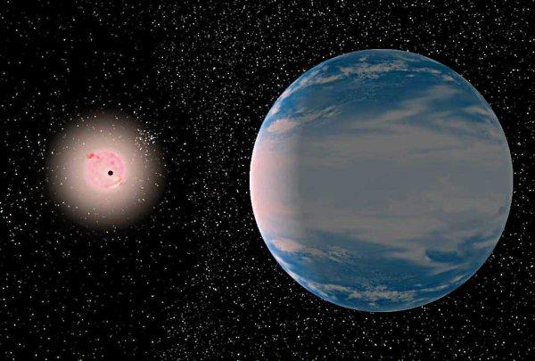 Orions Arm Encyclopedia Galactica Gliese 581