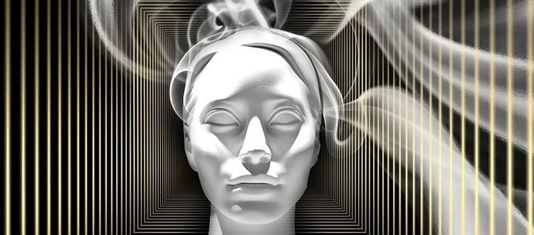 Body awareness training may help to combat drug addiction
