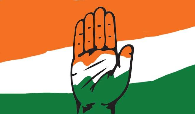 Besides the Congress, leaders of many other opposition parties are also likely to skip the meeting called by Modi.
