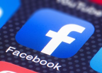 Why Facebook is still your best friend