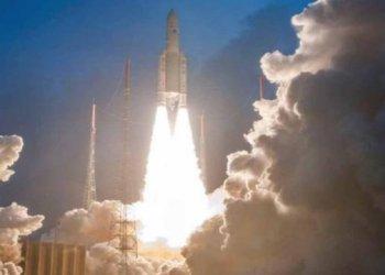 India to launch Cartosat-3 satellite