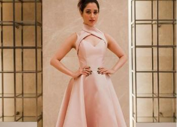 'Baahubali' actress Tamannaah is searching for a groom to get married