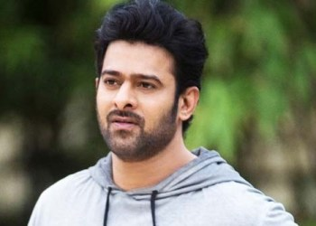 Truth behind Prabhas' marriage after the release of Saaho