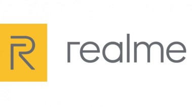 Realme unveils GT 5G phones, forays into laptop market in India - OrissaPOST
