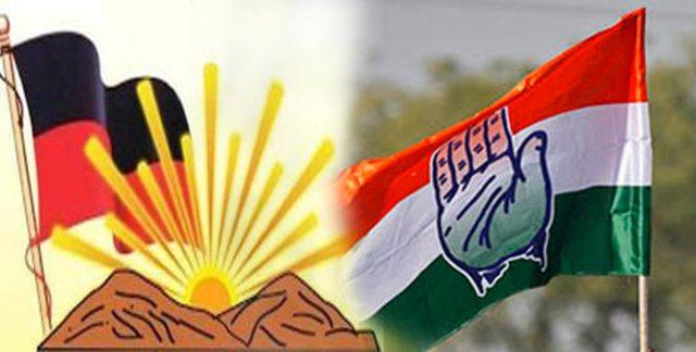 Rift grows between DMK, Congress in Tamil Nadu - OrissaPOST