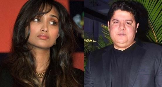 Filmmaker Sajid Khan had asked deceased actor Jia Khan to open her bra in public: See video - OrissaPOST