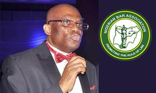 Paul-Usoro-NBA-NIGERIA-BAR-ASSOCIATION