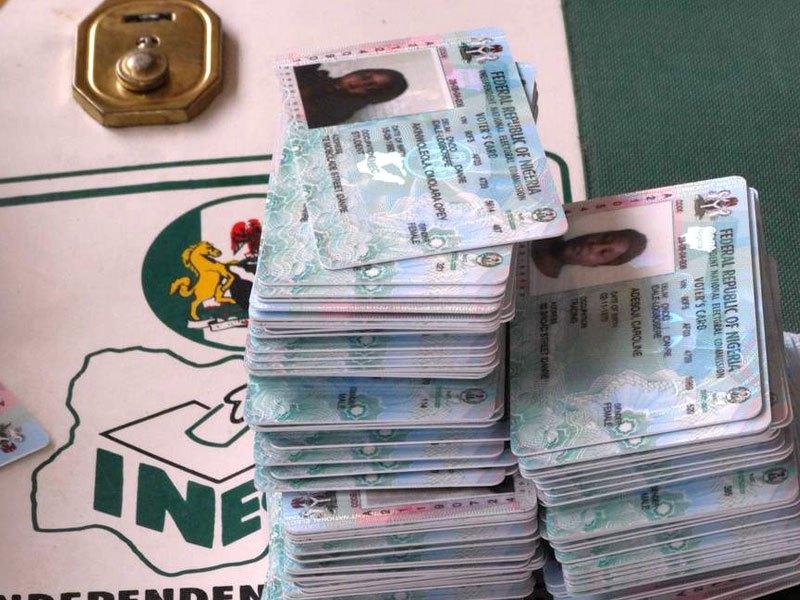 INEC-PVC-voting-elections