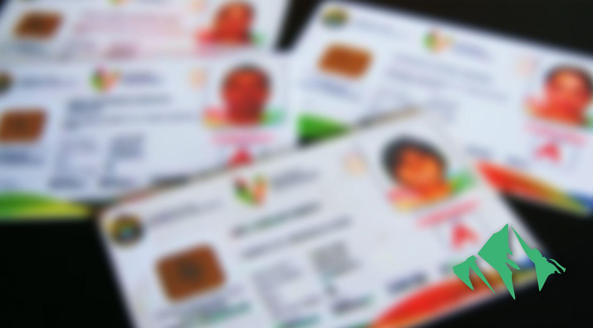 Toda La Información Para Tramitar Todo Tipo De Licencia De