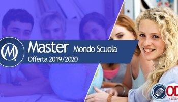 Master Dsa Febbraio Novembre 2021 Trento Calendario Calendario scolastico: le date delle vacanze di Natale per Regione