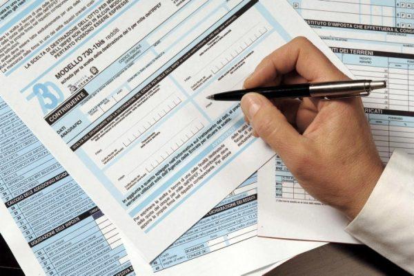 Dichiarazione Redditi 730 2019 Scadenze E Documenti Da
