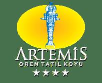 artermis_otel_oren