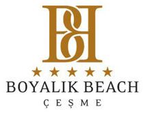 boyalikbeach_cesme