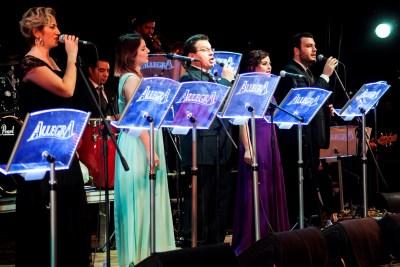 orkestra-allegra (7)