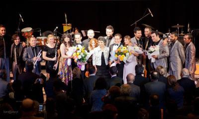 orkestra allegra foto galeri (20)