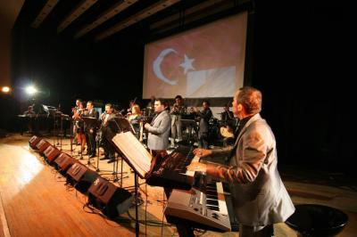 orkestra allegra foto galeri (46)