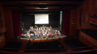 orkestra allegra foto galeri (59)
