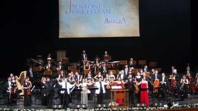 orkestra allegra foto galeri (60)