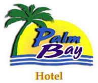 palmbay_hotel
