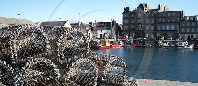 Orkney Webcams