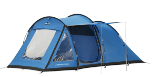 The Vango Drummond tent now on sale at Simplyhike