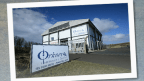 New Orkney Fish shop