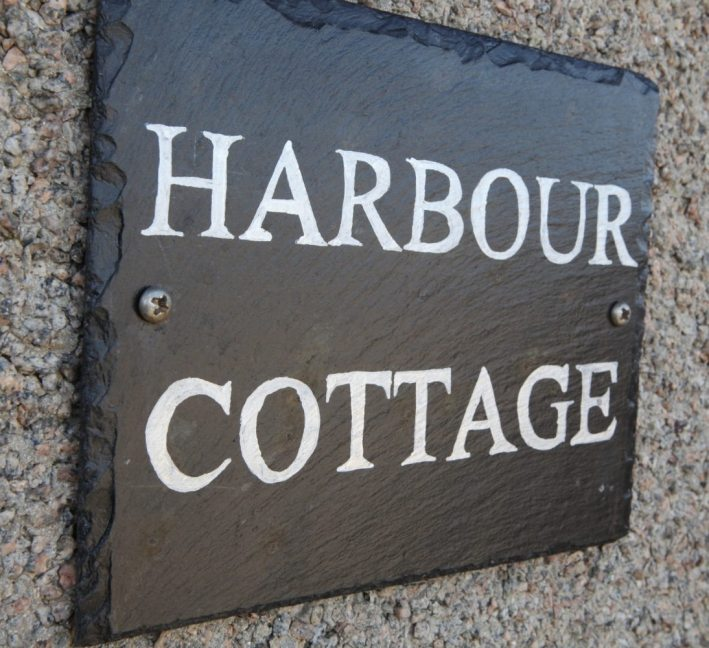 harbour cottage (15)