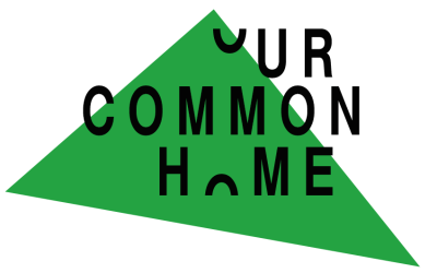 Our Common Home