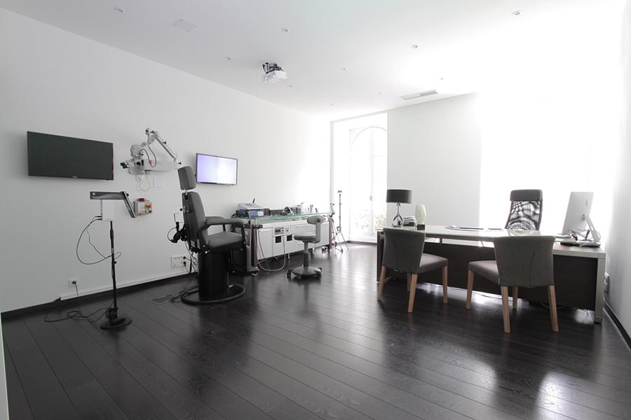 Cabinet-dr-tardivet-02