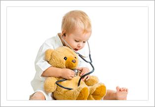 pediatrie-orl