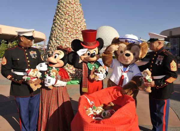 Disney World Military Discount Tickets - Orlando Tickets ...