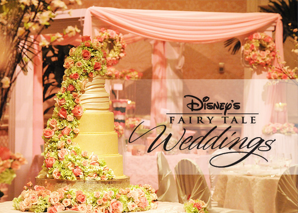 Destination Wedding Packages Prices