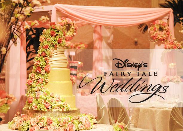 Unique Vegas Wedding Venues