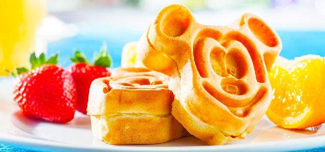 8 Ways To Save Big Money On Food At Walt Disney World