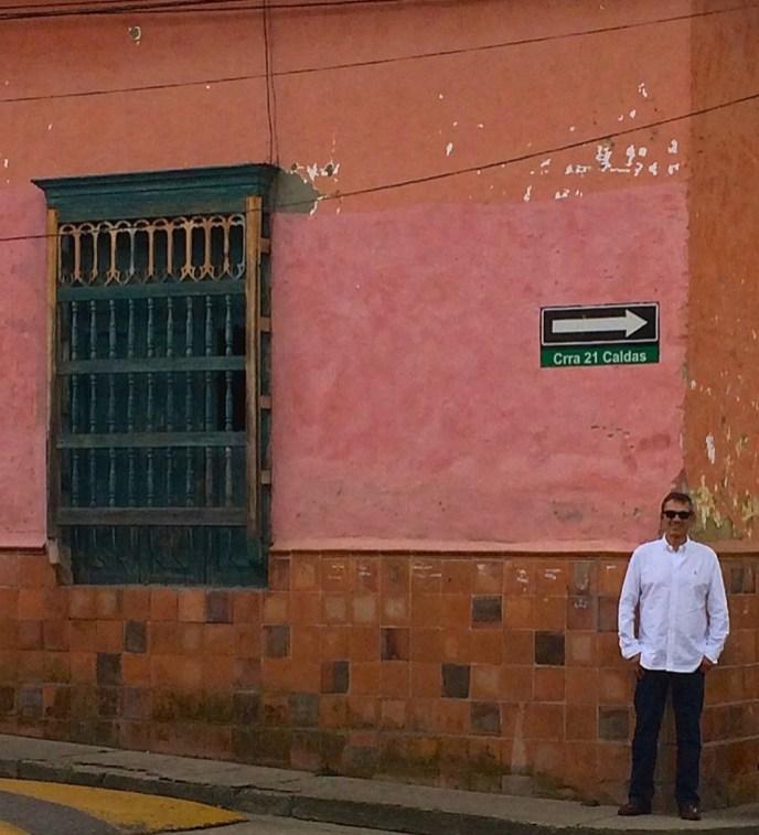 el-retiro-colombia-oab