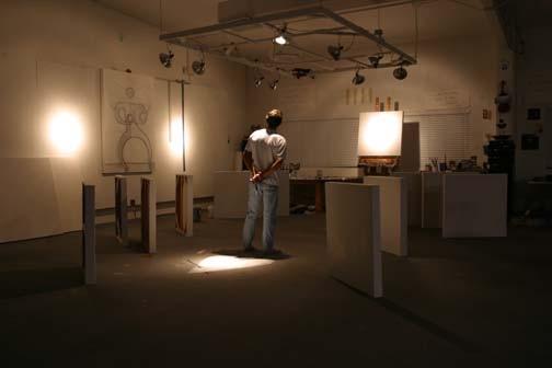 oab-studio-28