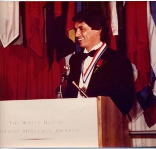 podium-5