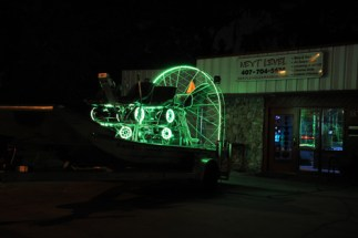 airboat-lights-green