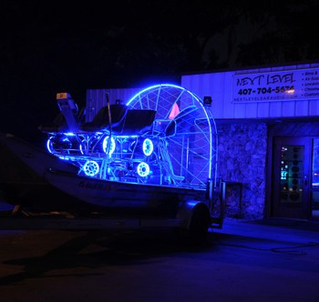 airboat-lights-purple
