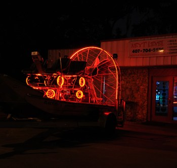 airboat-lights-red